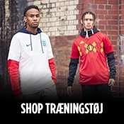 Shop Training
