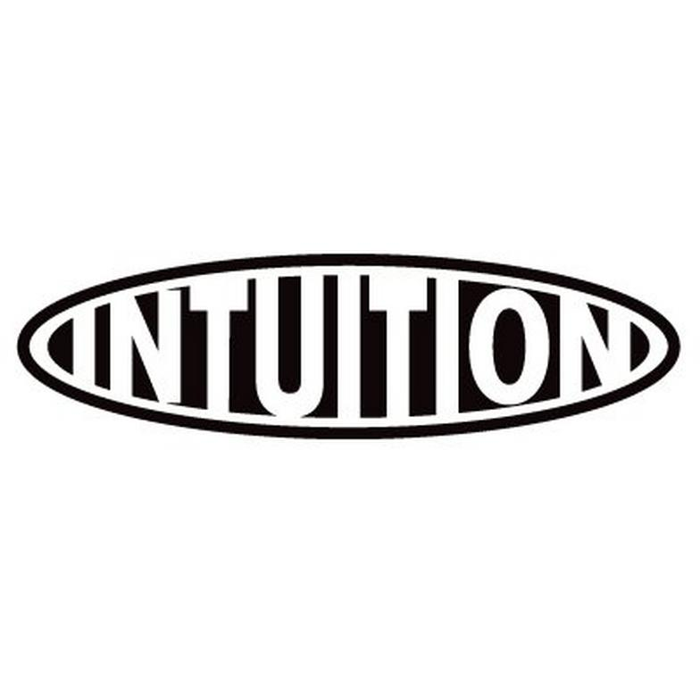 1920  tech intuition
