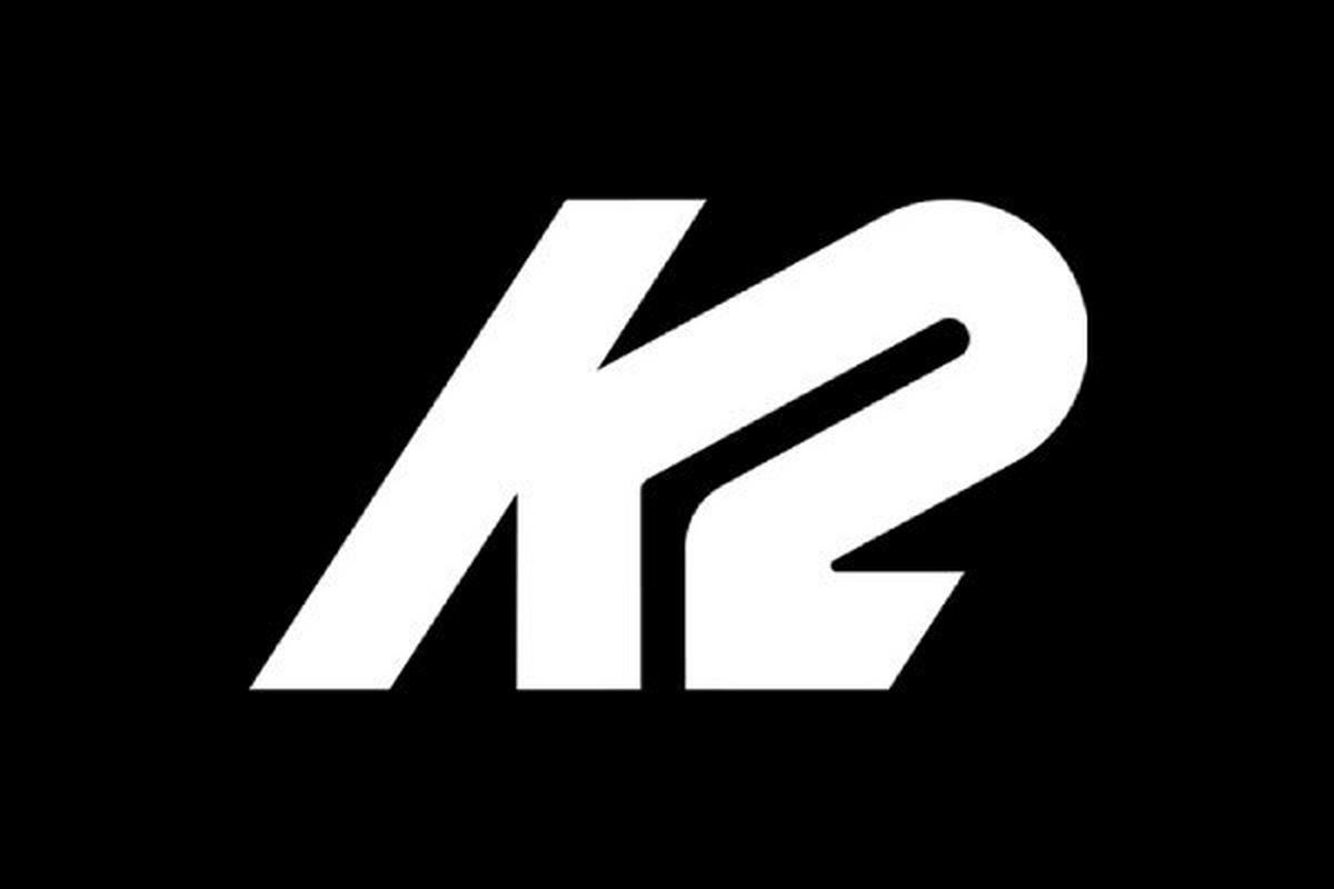 K2 Skis and K2 Snowboarding