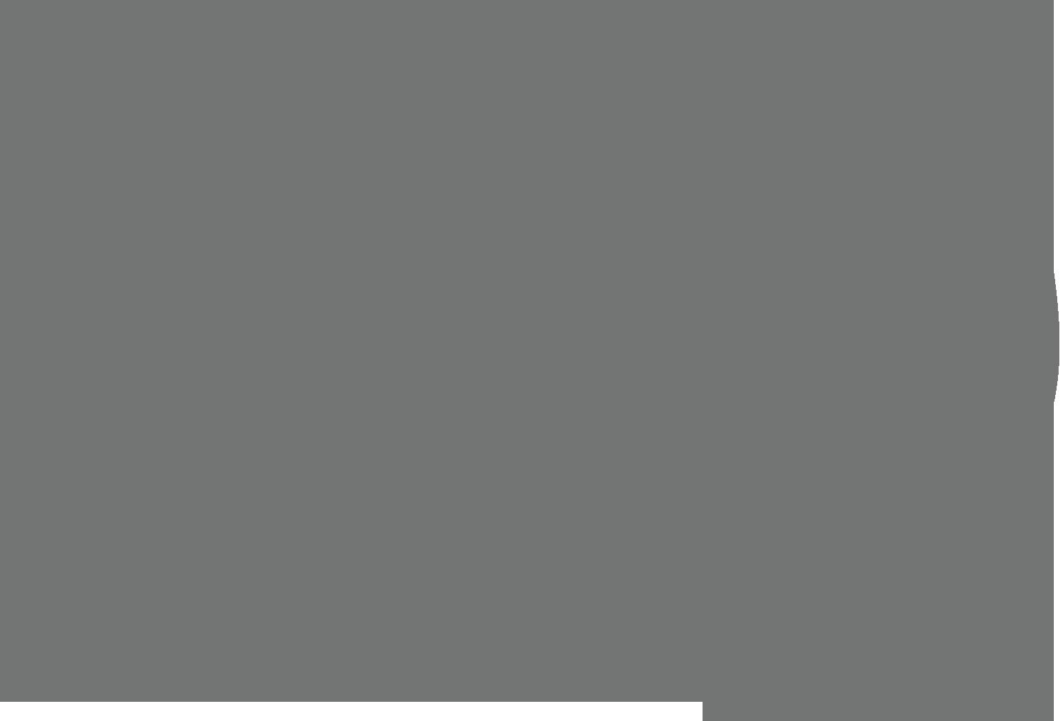 Icon-K2xGM-logo_gray.png