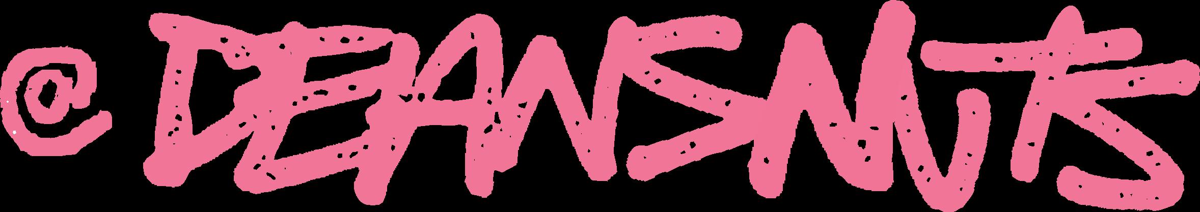 K2xJD_Deansnuts_Logo.png