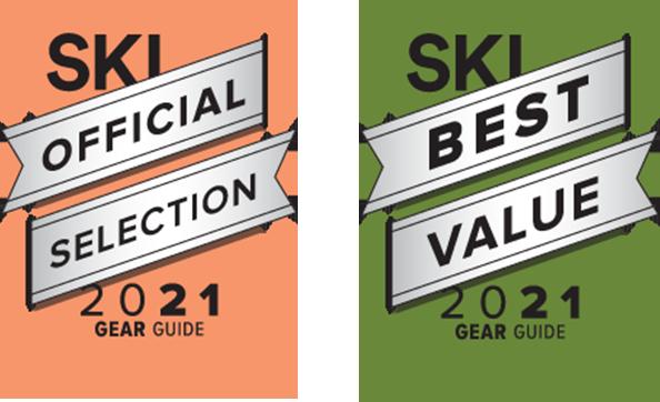 k2_2021_mindbender_awards_115c.png