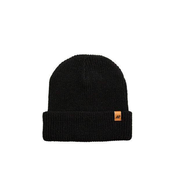 85cd0b81 K2 Skis Knit Beanie | Clothing And Hats | | K2 Skis