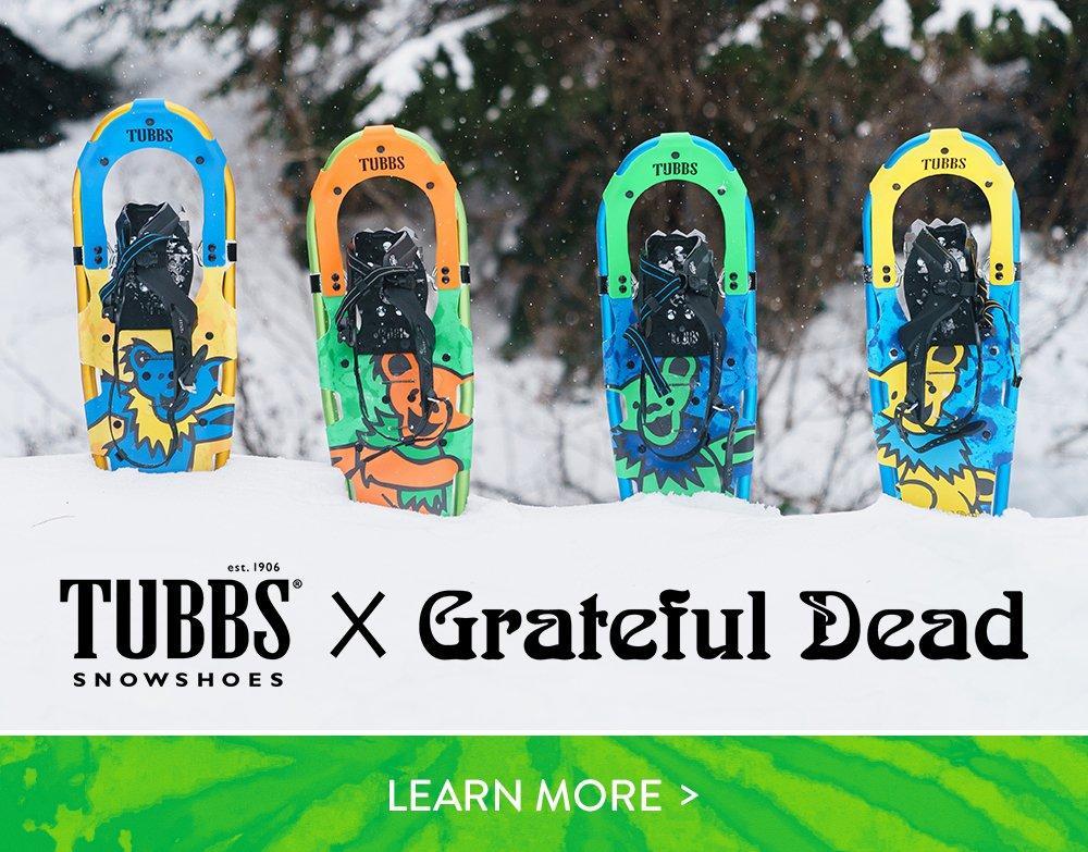 tubbs_2021_grateful-dead-2-lp_pdp-banner.jpg
