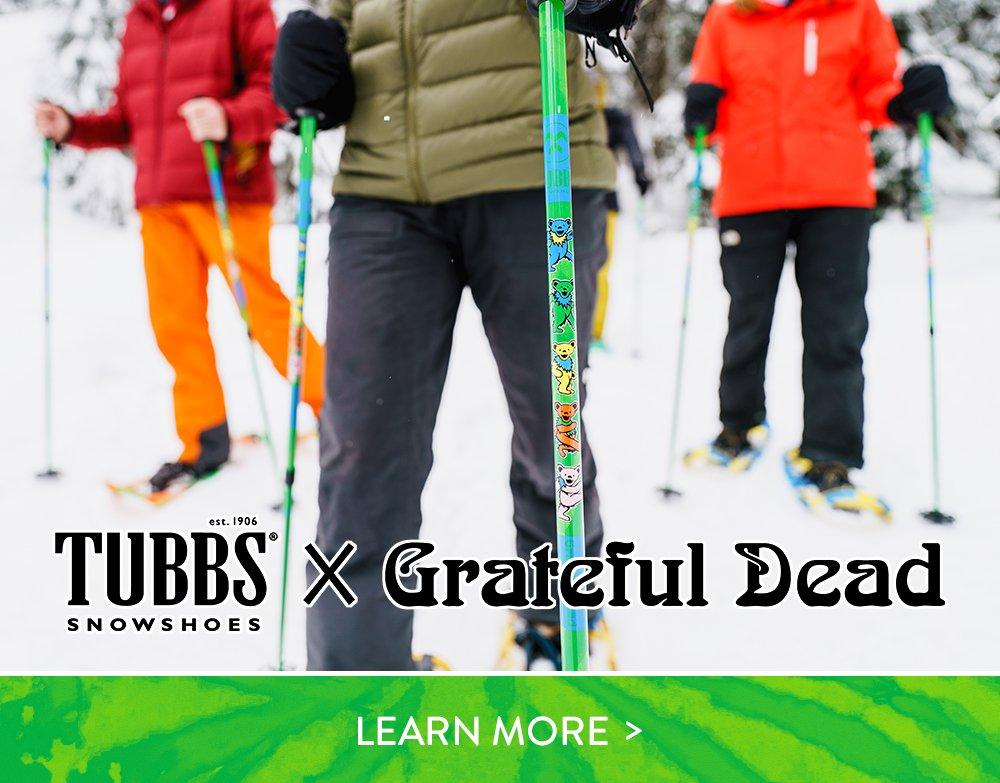tubbs_2021_grateful-dead-2-lp_pdp-banner_poles.jpg