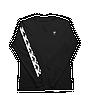 K2 Branded Longsleeve Black