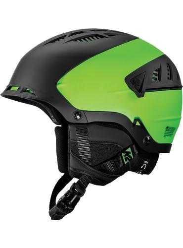 09eea0f186c K2 Snowboards Helmets - Men s