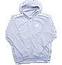 K2 Hooded Zip