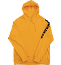 K2 Hooded Pullover