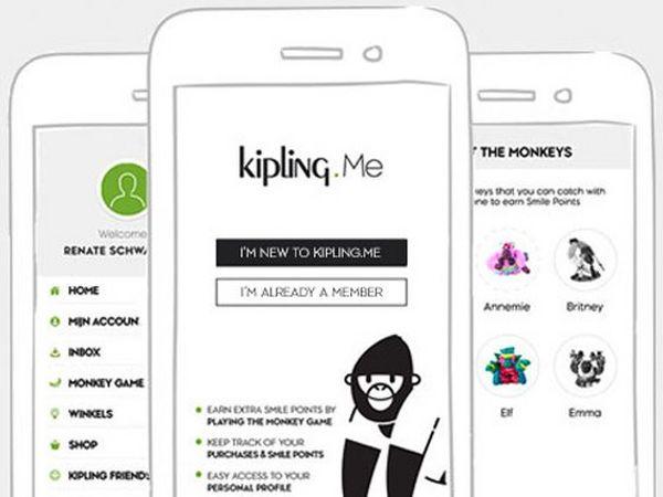 Kipling INT | Handbags, Backpacks & Luggage
