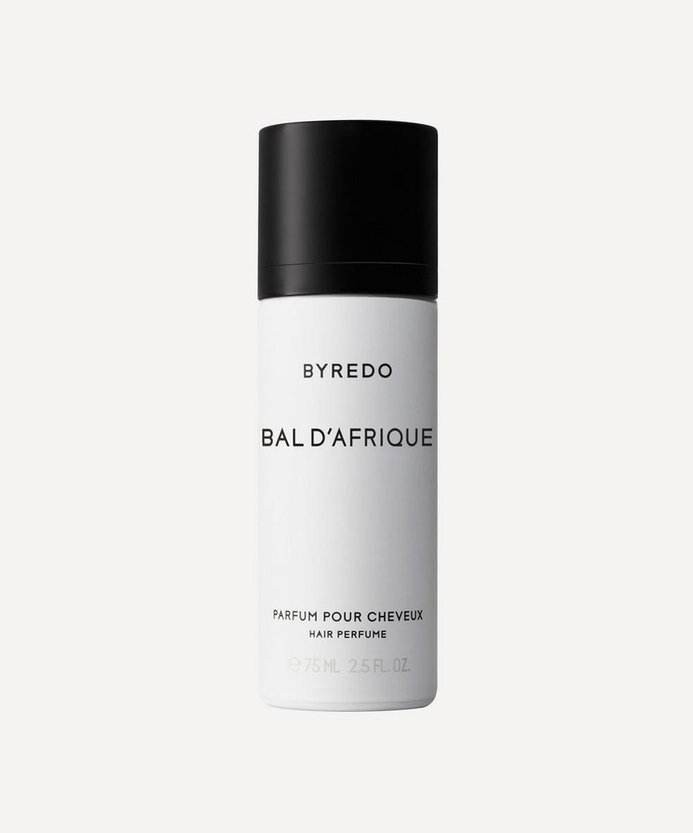 Bal d'Afrique Hair Perfume 75ml