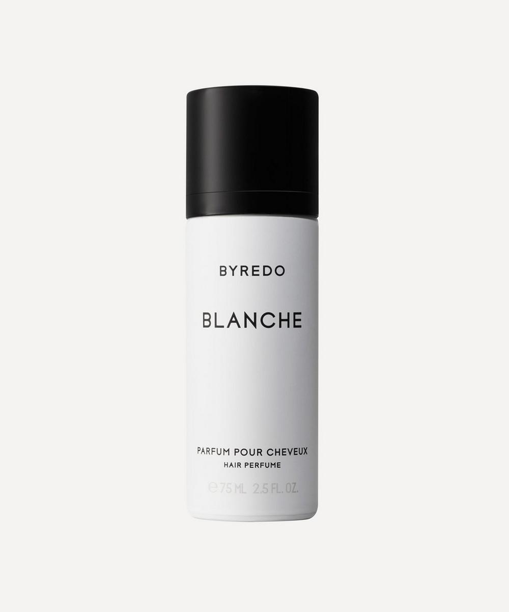Byredo - Blanche Hair Perfume 75ml