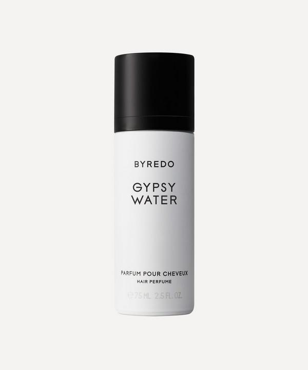 Gypsy Water Hair Perfume