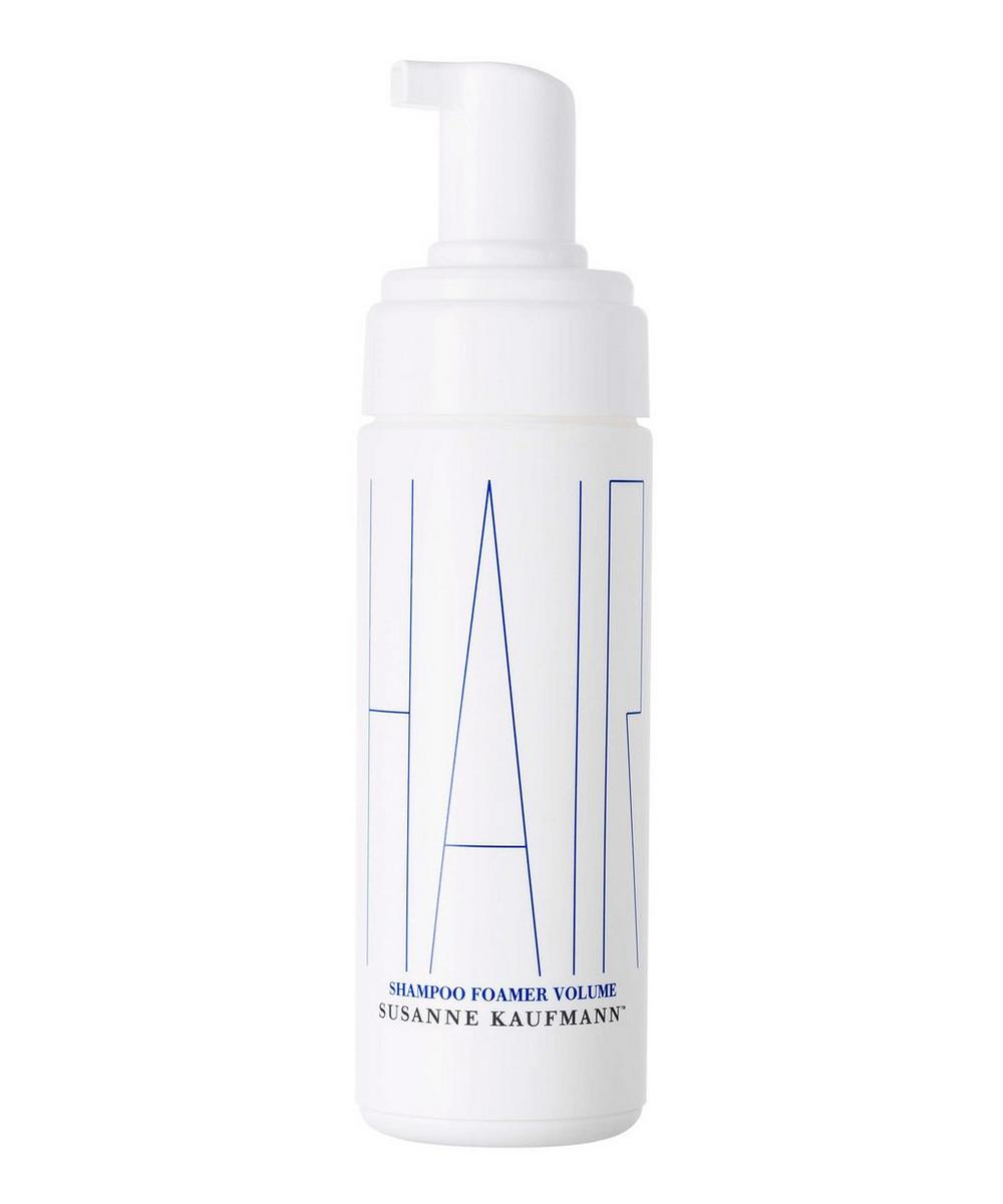 Shampoo Foamer Volume 175ml