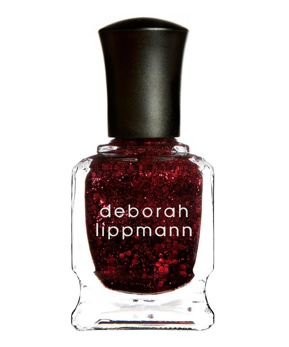 Nail Polish in Ruby Red Slippers