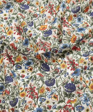 Rachel Tana Lawn™ Cotton