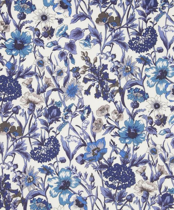 Liberty Fabrics - Rachel Tana Lawn™ Cotton