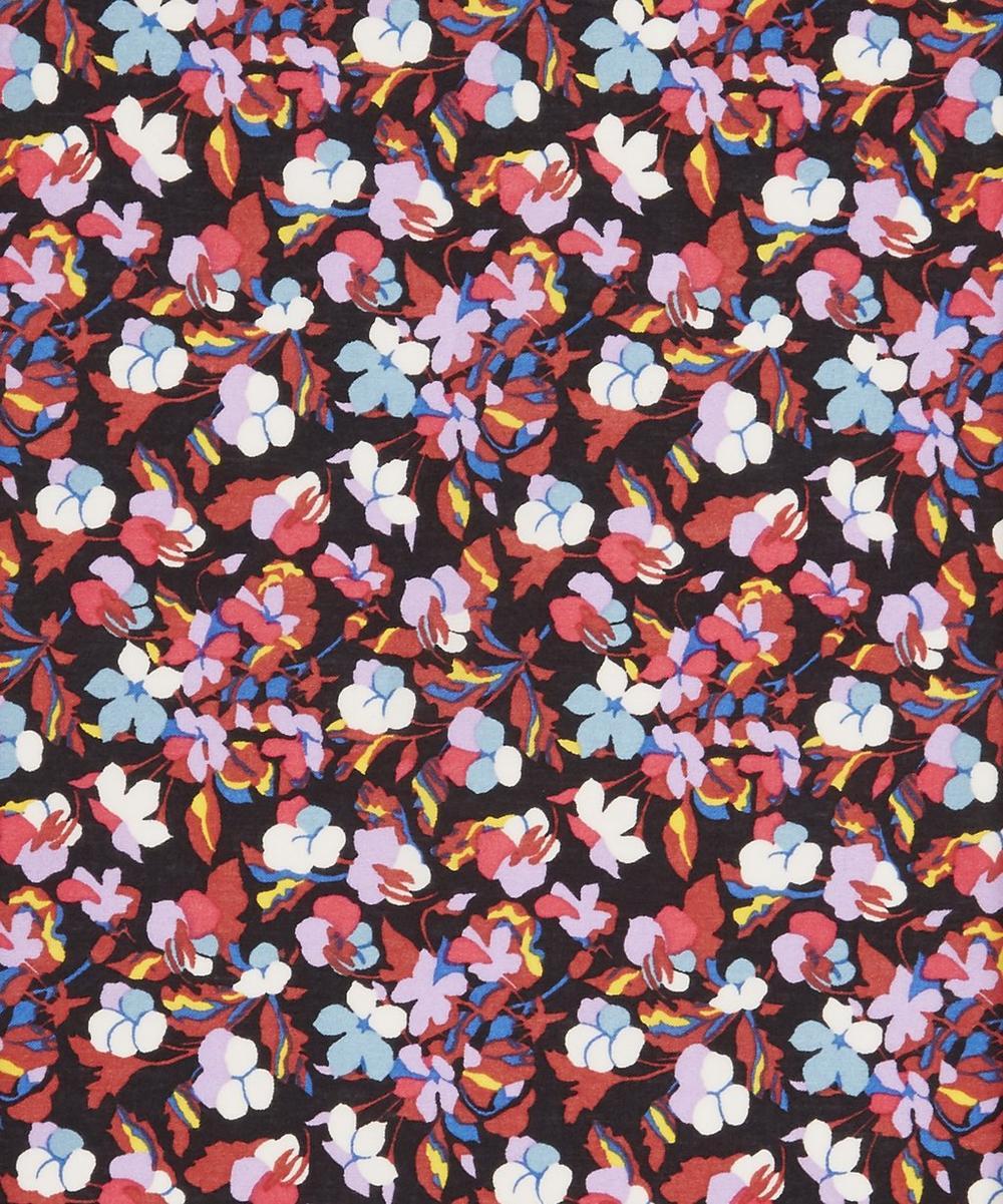 Sarah Tana Lawn Cotton
