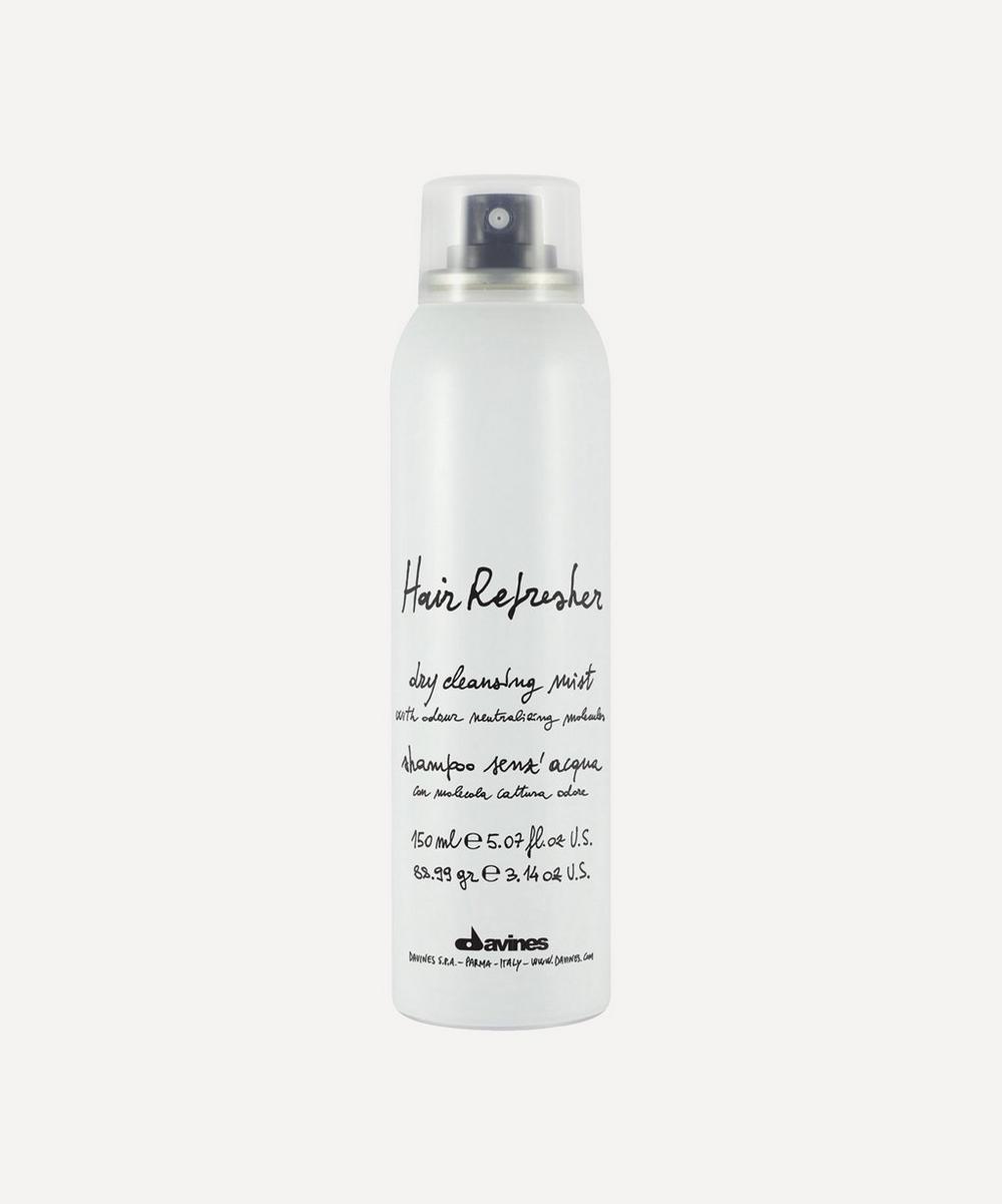 Hair Refresher Dry Shampoo 150Ml