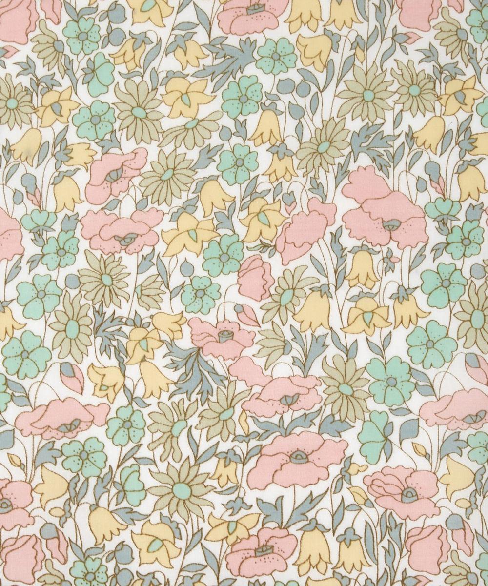 Poppy And Daisy Tana Lawn Cotton