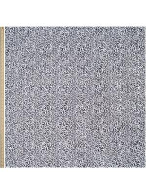 Gracey Tana Lawn Cotton