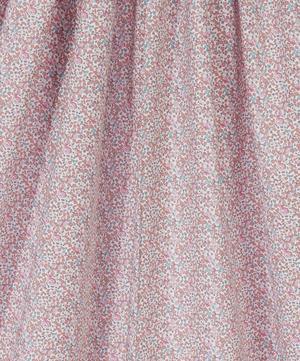 Eloise Tana Lawn Cotton