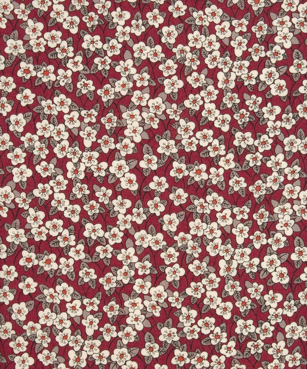 Liberty Fabrics - Ffion Tana Lawn™ Cotton