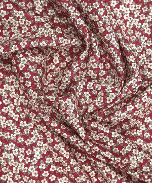 Ffion Tana Lawn™ Cotton
