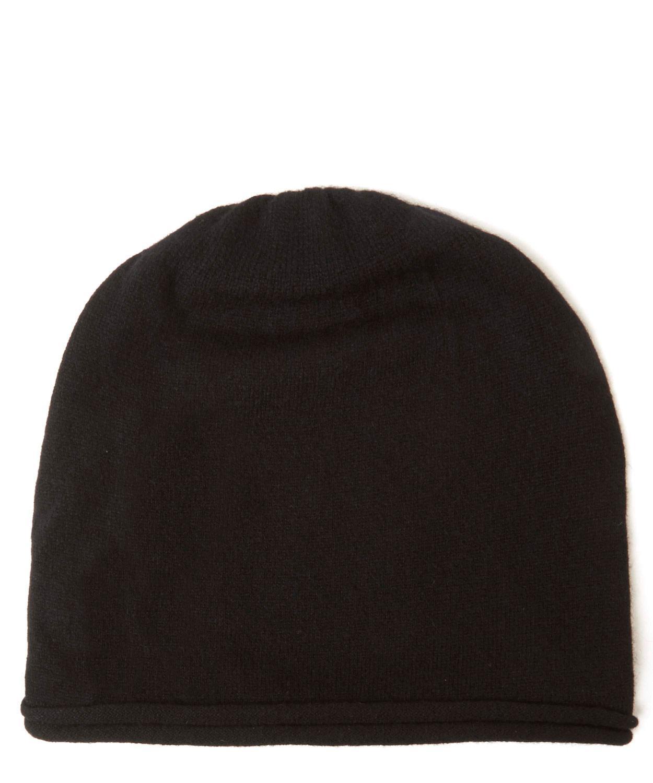 a1852f6682898 Cashmere Beanie Hat