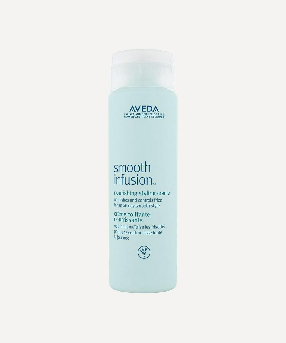 Smooth Infusion Nourishing Styling Creme 250ml