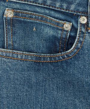 New Standard Jean