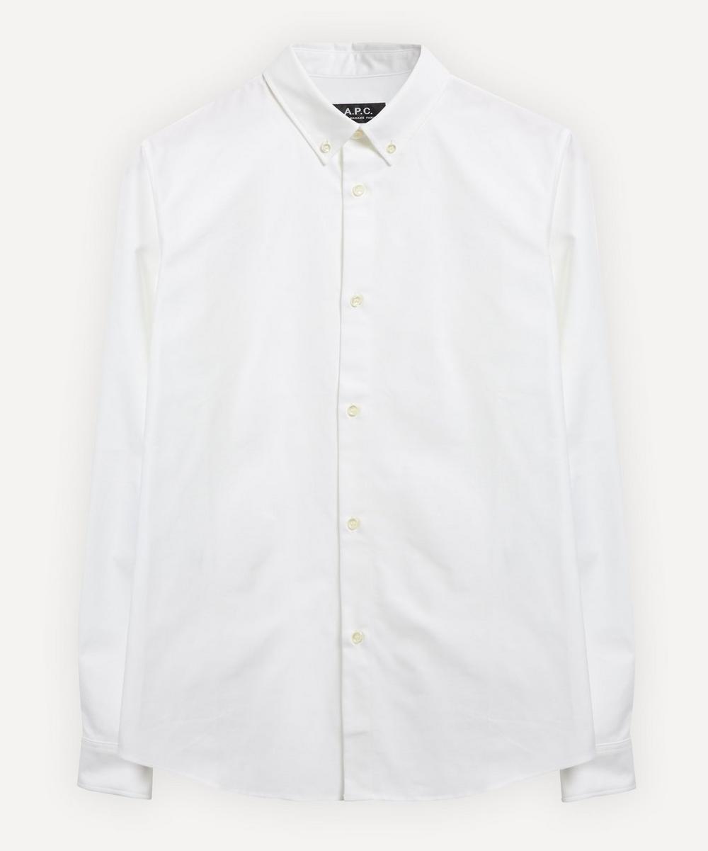 A.P.C. - Shirt