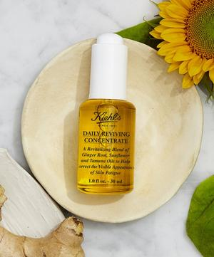 Daily Reviving Concentrate 30ml