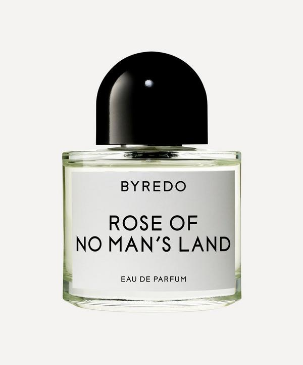 Byredo - Rose of No Man's Land Eau de Parfum 50ml