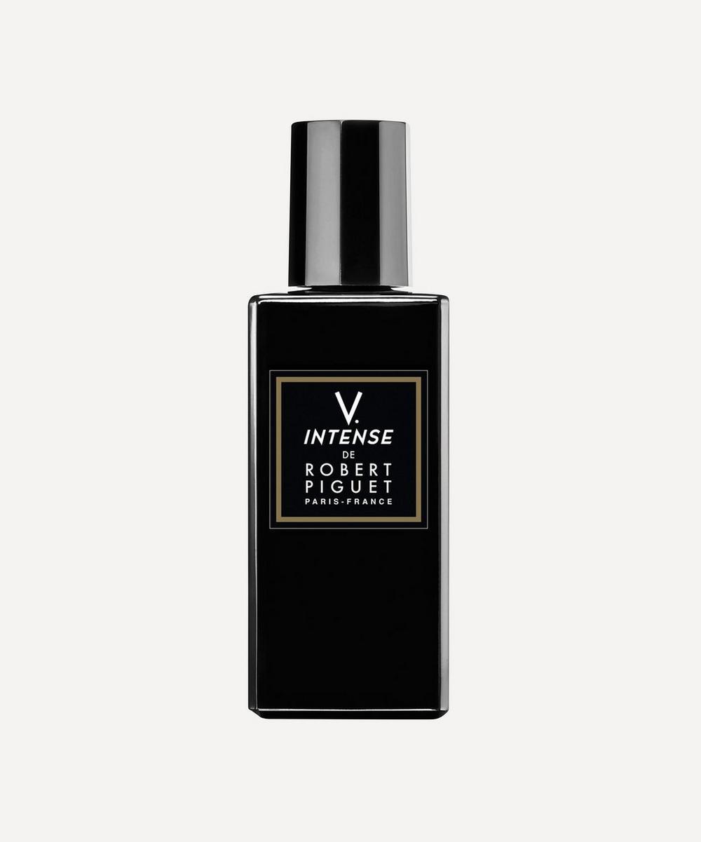 V. Intense Eau De Parfum 100ml