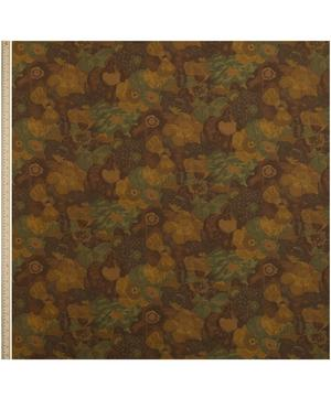 Rose Tana Lawn Cotton