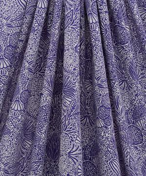 Heidi Maria Tana Lawn™ Cotton