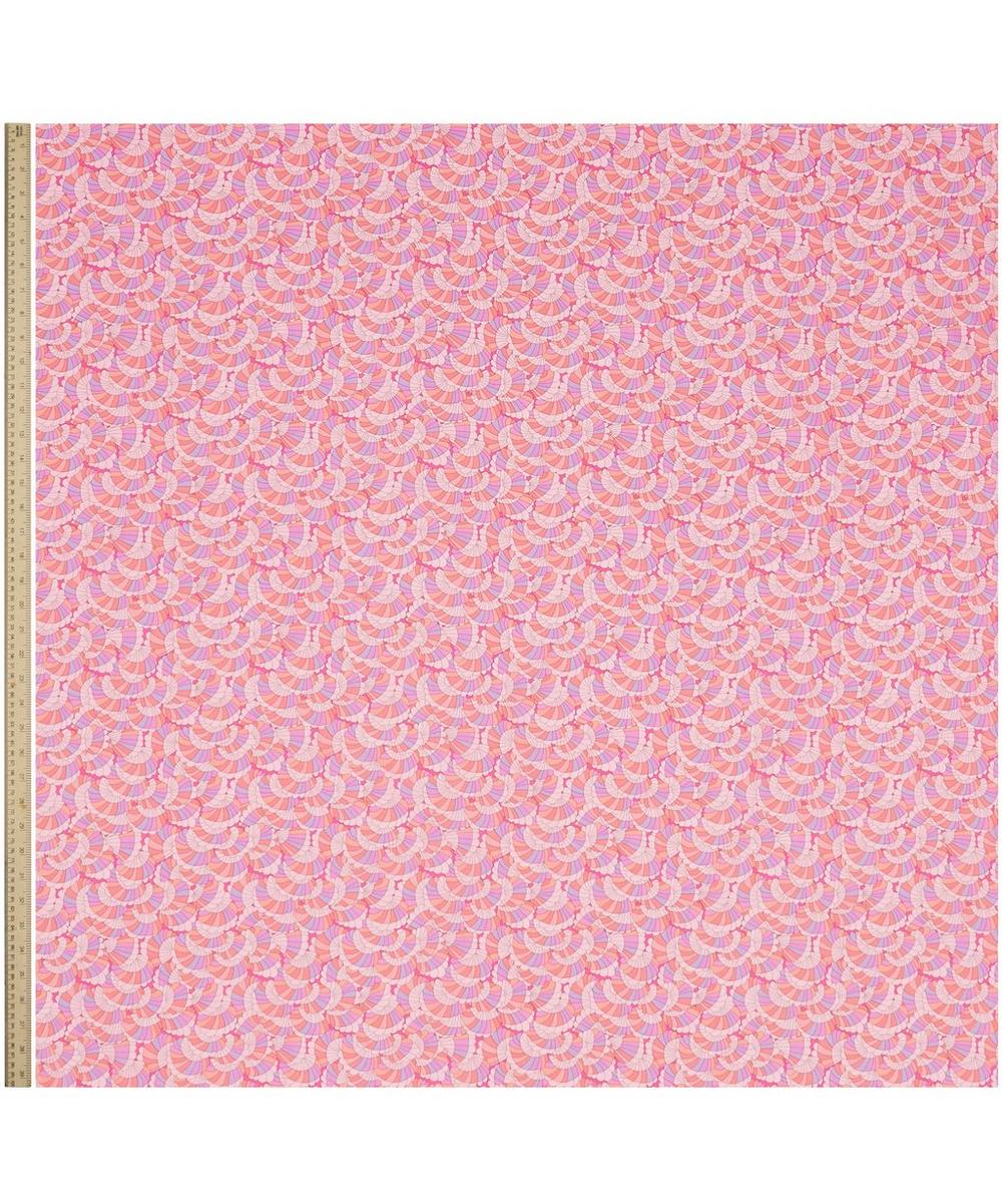 Baby Rainbow Tana Lawn Cotton
