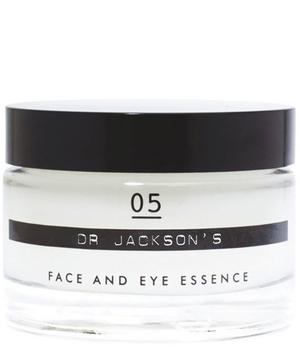 05 Face and Eye Essence 50ml