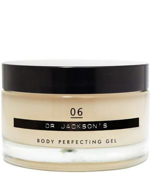 06 Body Perfecting Gel 200ml