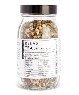 Relax Loose Tea