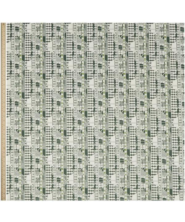 Gilliam Tana Lawn Cotton