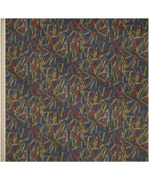 Howells Ladders Tana Lawn™ Cotton 1m Remnant