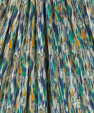 Landis Tana Lawn Cotton 1m Remnant