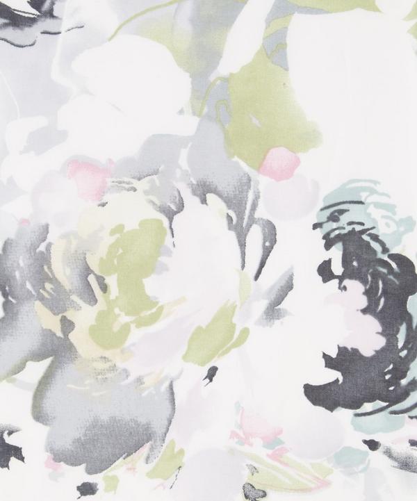 Mistral A Tana Lawn Cotton