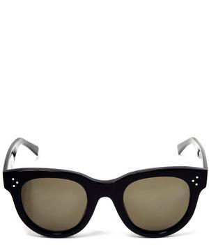 Baby Audrey 807 Sunglasses