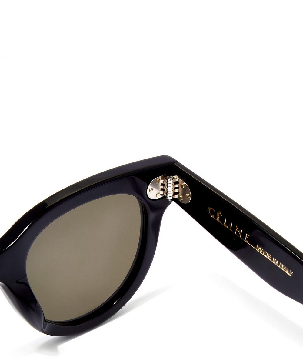 9fc745cc5 Baby Audrey 807 Sunglasses   Liberty London