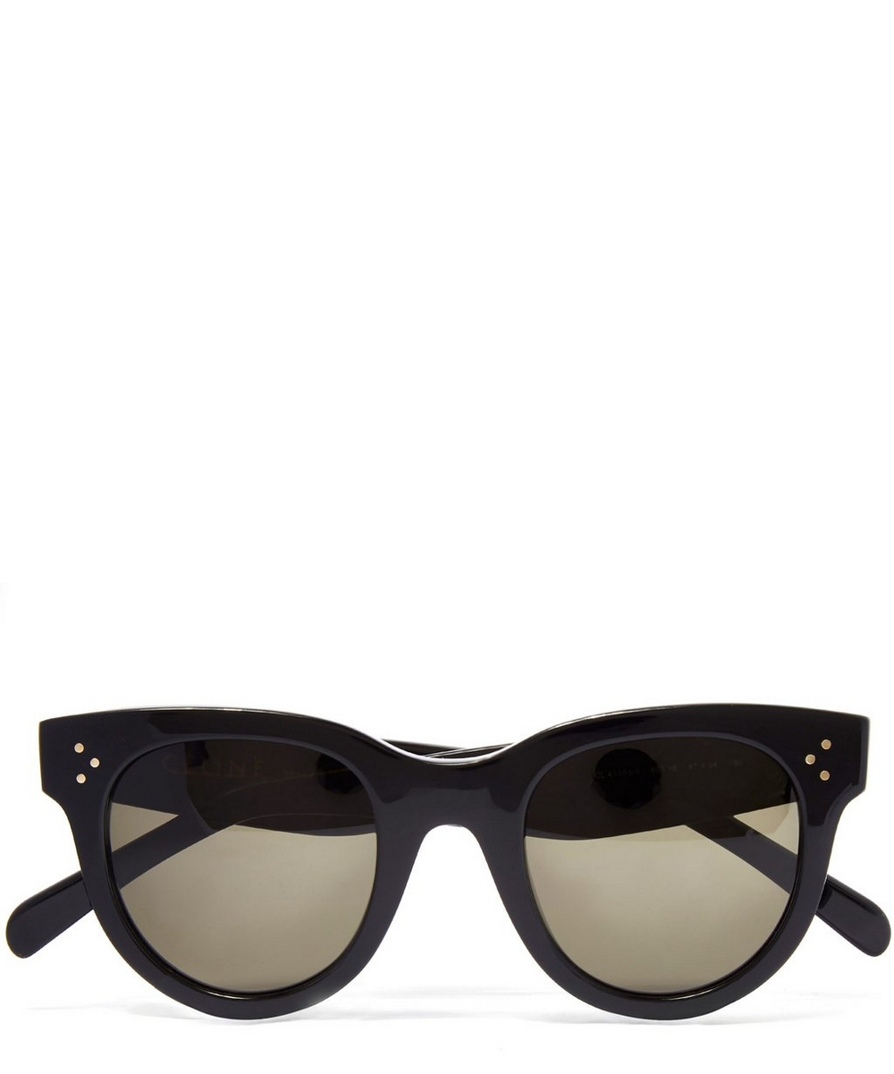 f3ab0eece11 Baby Audrey 807 Sunglasses