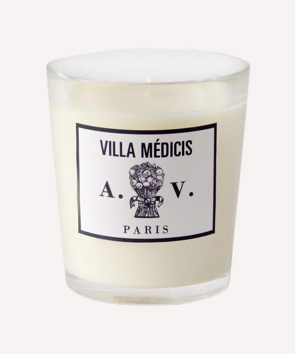 Scented Candle Villa Mcis 260G