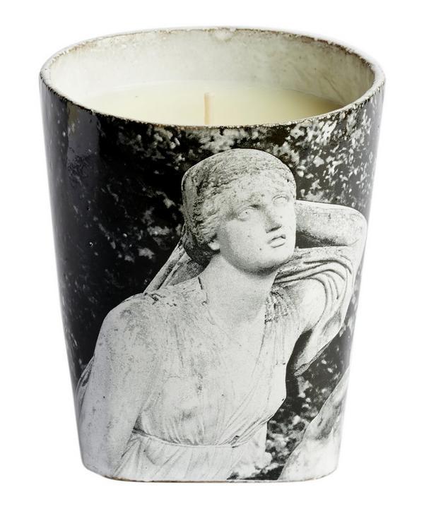 Ceramic Candle Villa Médicis